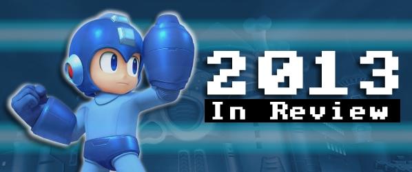 Mega Man for Smash Bros  | Mission Complete!